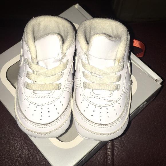 Baby Shoes | Poshmark